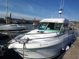 fishing boats for sale south wales uk jeanneau merry fisher 750 for sale in swansea network