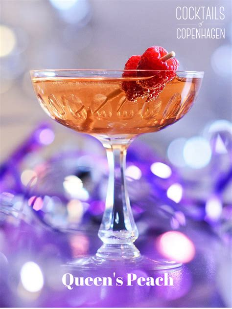 new year cocktail menu new year s cocktail menu cocktails of copenhagen