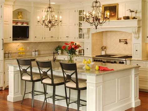 large kitchen island with seating and storage seating for large kitchen islands kitchen island with