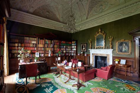 home interiors ireland russborough house ireland irish country estate design