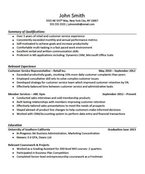 Cna Job Description For Resume Clinical Medical CNA