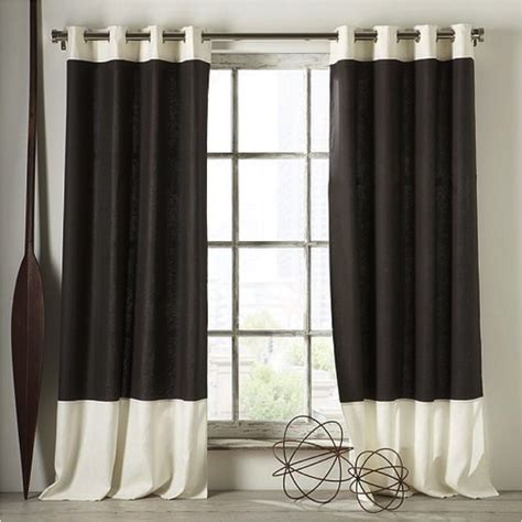 picture window curtains let s decorate online window treatments it s a long story