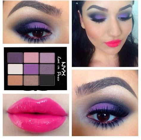 Lipstick Palette Nyx 169 best nyx images on makeup lipstick