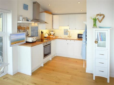 small kitchen for rent the edge adorable cottage for rent in cornwall uk