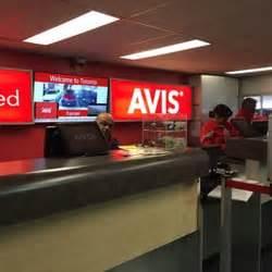 Avis Car Rental Miami Airport Reviews