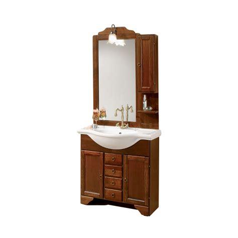 bagno conforama conforama mobili bagno galant mobile a serrandina