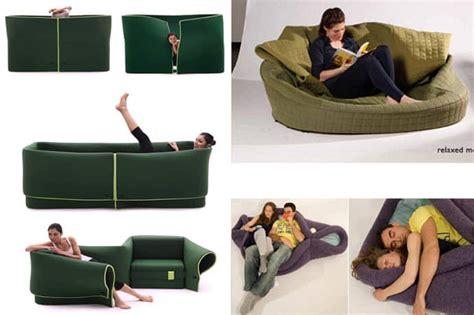 multifunctional sofas   universe  comfortable