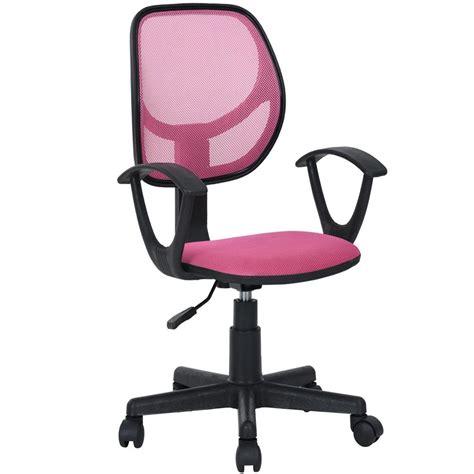 sedia scrivania cameretta sedia scrivania cameretta idee di design per la casa