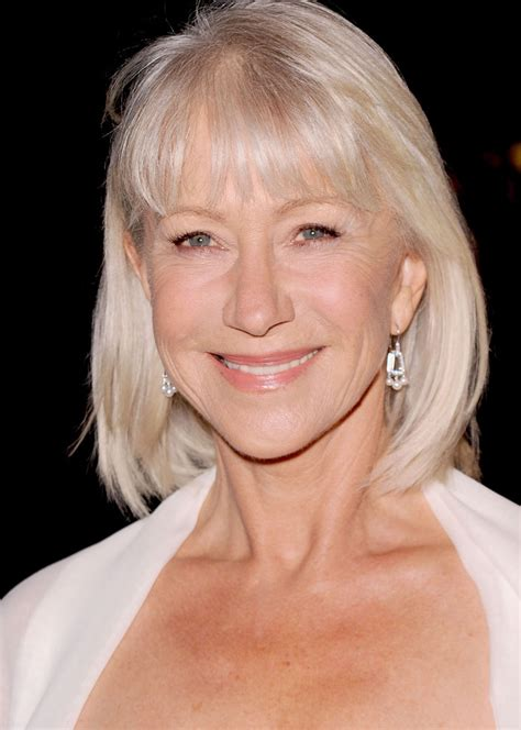 me not di helen grace 7 a helen grace thriller books 12 facts about the supremely talented helen mirren