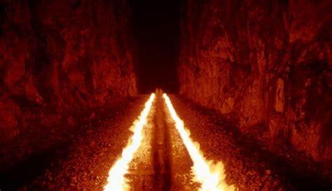 imagenes reales del infierno el desafio cristiano el infierno es real