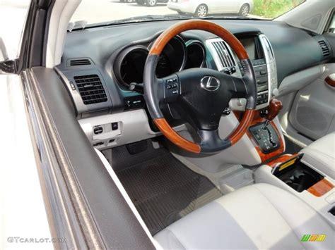 2004 Lexus Es330 Interior by 2004 Lexus Rx 330 Interior Photo 51326557 Gtcarlot