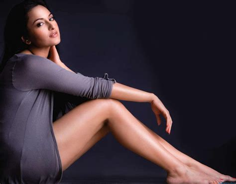 sonakshi sinha hot hd wallpapers gallery blogger tattoo design bild sonakshi sinha latest hot pictures high resolution pictures