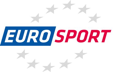 the branding source new logo eurosport