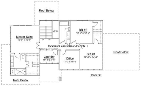 transitional floor plans lovely transitional house plans 4 transitional house