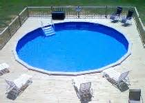 Backyard Pools Tupelo Ms Backyard Pools Above Ground Pools Tupelo Ms