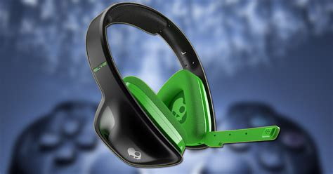 xbox one best best xbox one wireless headphones