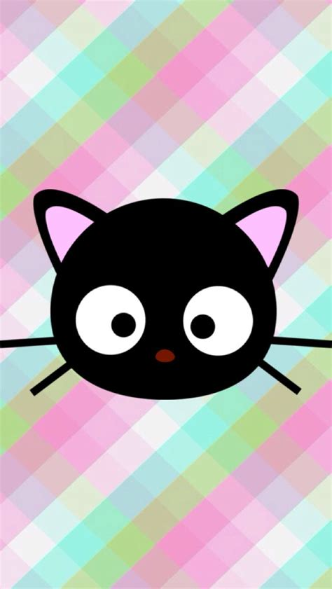 wallpaper keroppi pink 17 best images about wallpapers on pinterest iphone 5