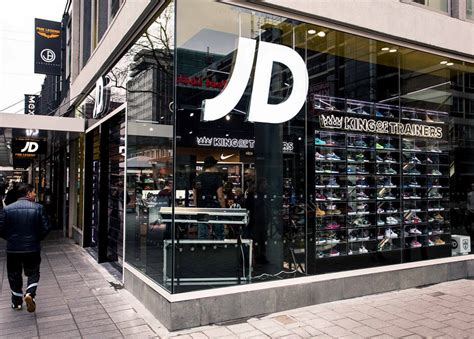 image gallery jd sport in manchester jd sports shares sprinting today as pbt up 33