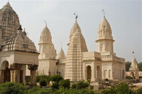 Exploring Khujaraho India by Kausalya Trip India Pvt Ltd Explore The Thousand Years