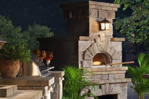 product categories outdoor fireplaces kuert