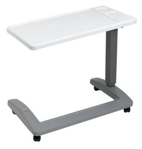 serving tables for sale hospital tray table for sale classifieds