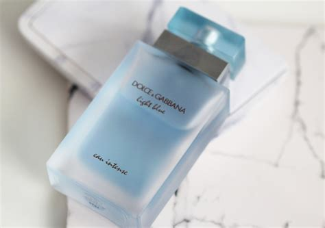 d and g light blue dolce gabbana light blue eau ms tantrum