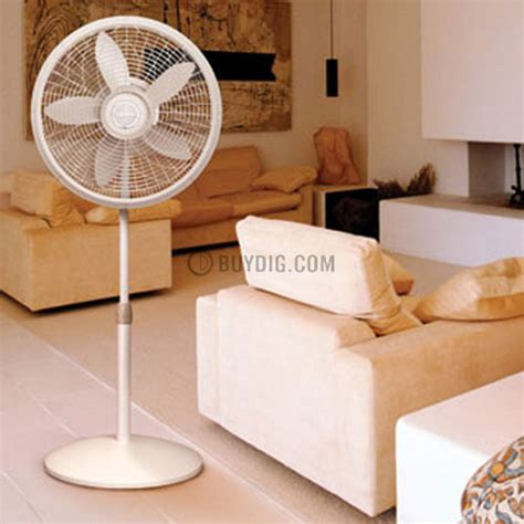 18 inch oscillating fan lasko 18 inch performance adjustable oscillating pedestal