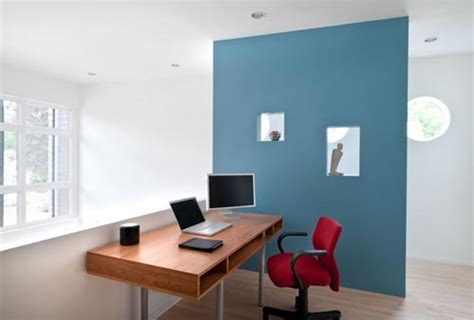 work room story about colours of your home smooth decorator