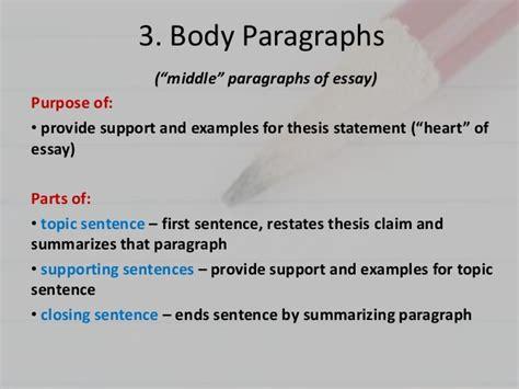 parts of a essay conclusion term paper service