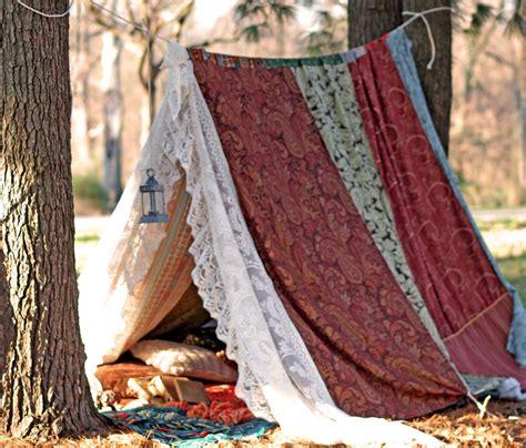 bohemian gypsy bed canopy boho meditation vintage gypsy patchwork lace tent bed canopy