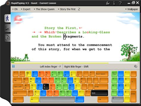 full version typing master free download with crack download crack for typingmaster pro 7 softtrinity