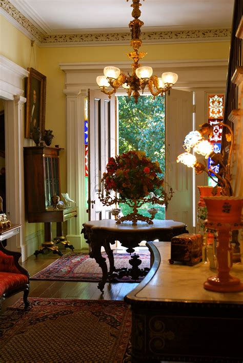 southern decorations eye for design antebellum interiors with southern charm
