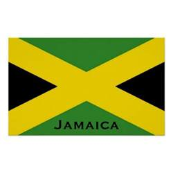 jamaica flag color 25 best ideas about flag of jamaica on