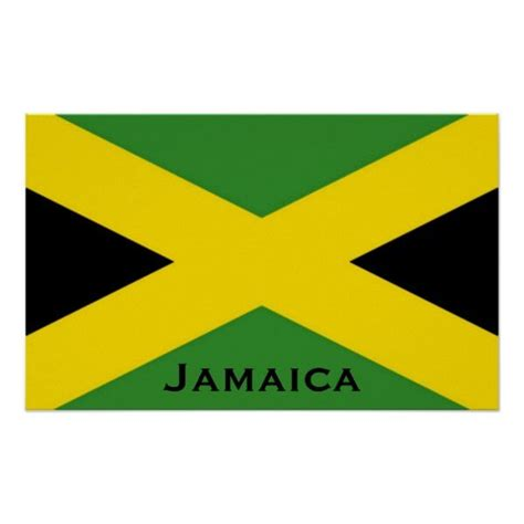 flags of the world jamaica 40 best jamaica images on pinterest flags sticker and