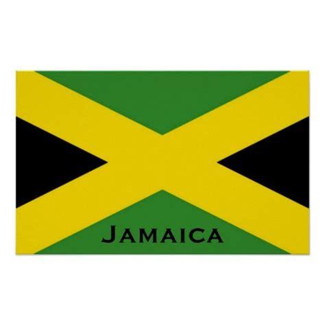 jamaica flag color 25 best ideas about flag of jamaica on