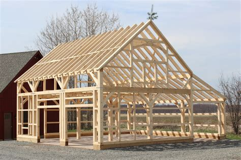 House Plans 1500 Sq Ft by Timber Frame Photos The Barn Yard Amp Great Country Garages