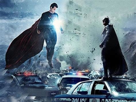 imagenes chidas batman quot batman vs superman quot muy pronto esperad 237 simas im 225 genes