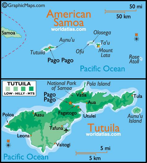 american samoa map american samoa officially the last place on earth and my home for three years american samoa