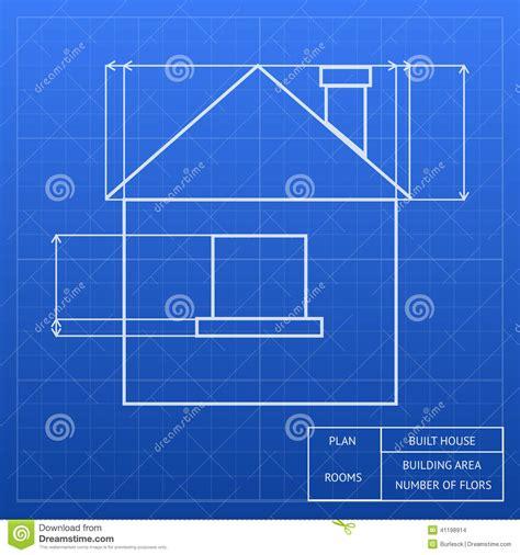 breslow home design center reviews breslow home design livingston nj 100 blueprint house