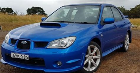 subaru gainesville 7 air conditioning subaru used cars in gainesville mitula cars with pictures 2006 subaru impreza wrx awd review caradvice