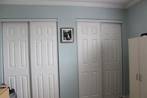 behr celtic gray paint living room