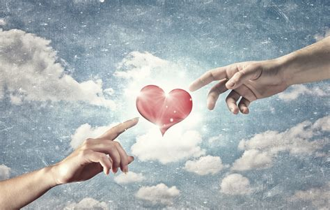 in in relationship 6 signs you re in a relationship with your soulmate