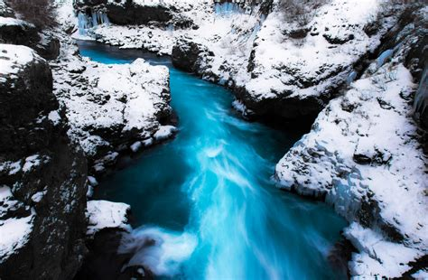 icy blue icy blue outdoor photographer