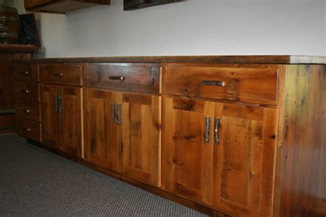 reclaimed wood kitchen cabinets reclaimed wood kitchen cabinets roselawnlutheran