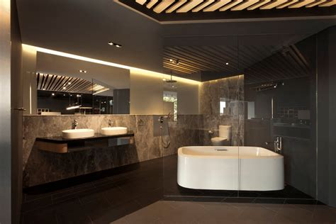 Kitchen Design Show toto showroom bukit timah road simplicity