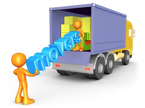 Office Moving Companies by Office And Relocations Valleyofficeinstall