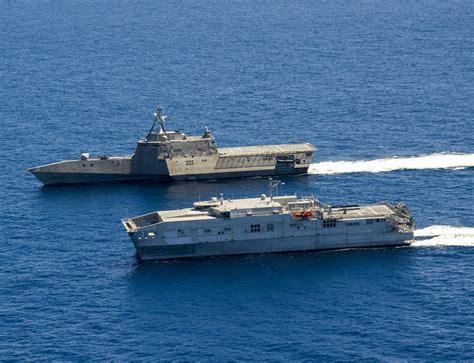 Http media defenceindustrydaily com images ship lcs 4 jhsv 3 rimpac