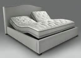 Sleep Number Split Adjustable Bed Flexfit Adjustable Bases Sleep Number