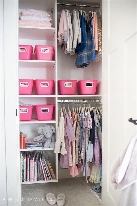 133 best cheap home organization ideas images on pinterest cheap closet organization ideas 187 28 images 17 best