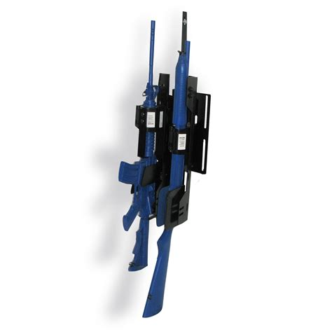 Upright Gun Rack by 2013 2014 Ford Pi Utility Vertical Pro Cell Mount Gun